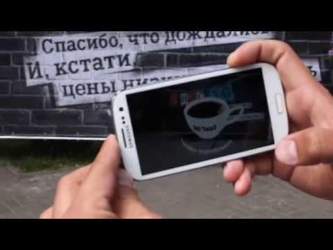 Запуск 3G интернета от  Tele2 в Твери