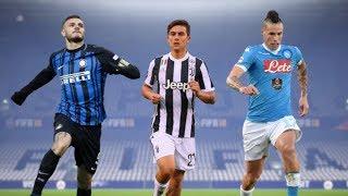 FIFA 14 -FIFA 19 UPDATE GAME PLAY PC EDITION  MAN U VS ARSENAL (NEW JERSEYS)