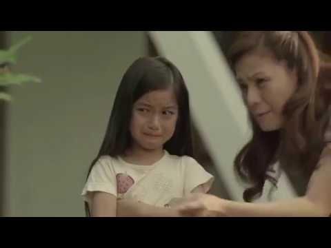 MENGHARUKAN ! 5 Iklan Thailand yang Dijamin Bikin Orang Nangis