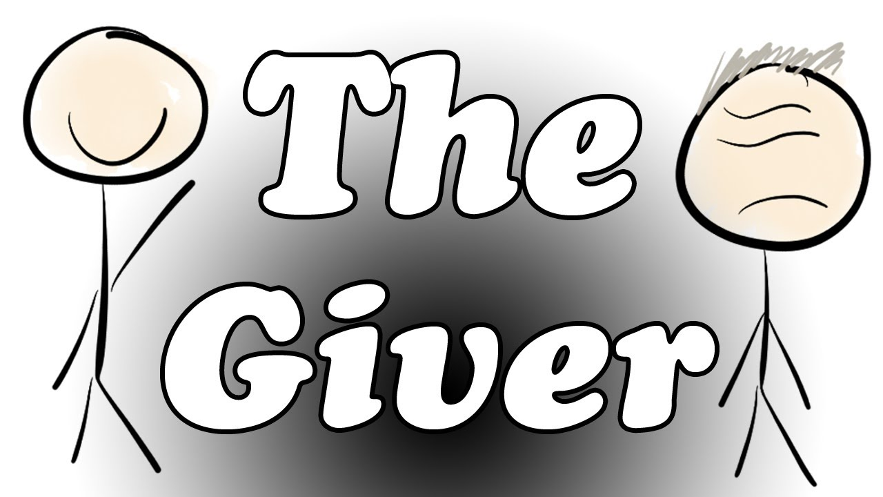 the giver by lois lowry book summary and review minute book the giver by lois lowry book summary and review minute book report