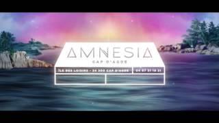 dj snake amnesia 2016