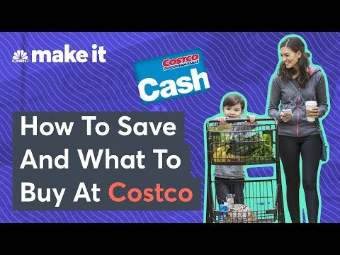 is-a-costco-membership-worth-it?-here's-what-to-buy-at-costco