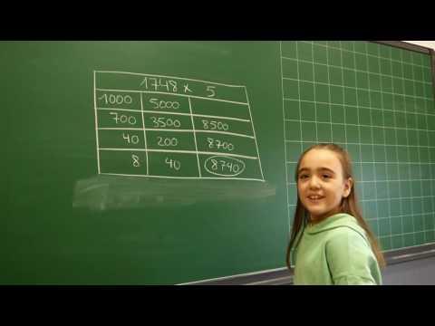 3º-de-primaria:-preguntamos-en-problemas-de-multiplicación-con-método-abn