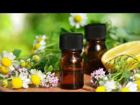 Proceso De Extracción De Aceites Esenciales Aromáticos  - TvAgro Por Juan Gonzalo Angel