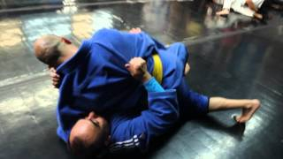 Newaza : TapOut Judo - Saturday, February 20, 2016