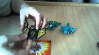 бакуган 3 часть(3 сезон)(Видео с веб-камеры пользователя xikolex898 от 24 Март 2012 г. 04:22 (PDT), 2012-03-24T12:19:43.000Z)