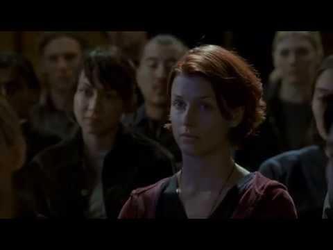 FULL MOVIE: The Recruit (2003)