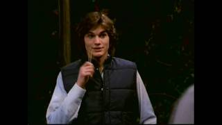 That 70's Show, Kelso Vs Red - Kelso's Best Moment