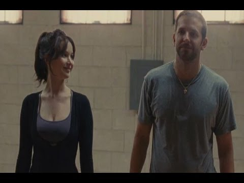 Bradley Cooper y Jennifer Lawrence, ¿repetimos?