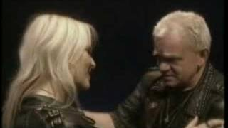 U.D.O. + Doro - Dancing With An Angel