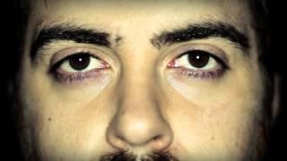 Cabecera Malviviendo - Orange is the new black HD (Música Legalize Sound)