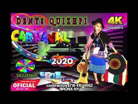 Denys Quizhpi TEMA   Mi Padre Querido  Carnaval De  2020 (audio Oficial)🇱🇷🇪🇨🎊🎶