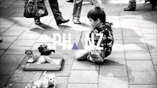 andhim - Melte [Monaberry]