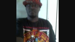 Download D-Jizzle & Silk - I Know ( Headlines Freestyle) MP3 song and Music Video