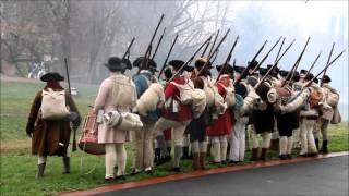 Battle of Trenton 2015