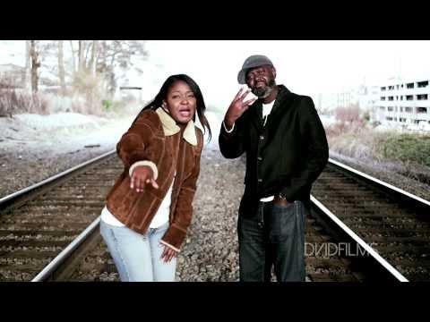 Carolina Dirty - Good Neighbor ft. Spectac [Official Music Video]