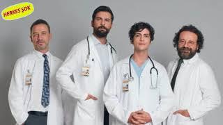 Mucize Doktor 5. Bölüm 2. Fragman