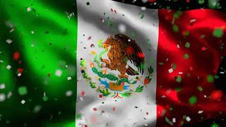 Did You Know Mexican Independence Day Is Not Cinco De Mayo?