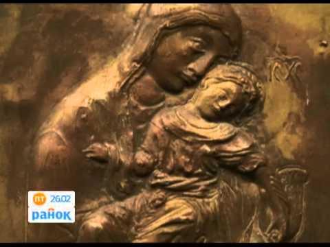 Сухолит - Ranok Efir 02 26 2016