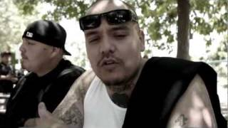 Big Rhino - If Loving You Is Wrong (Official Music Video)