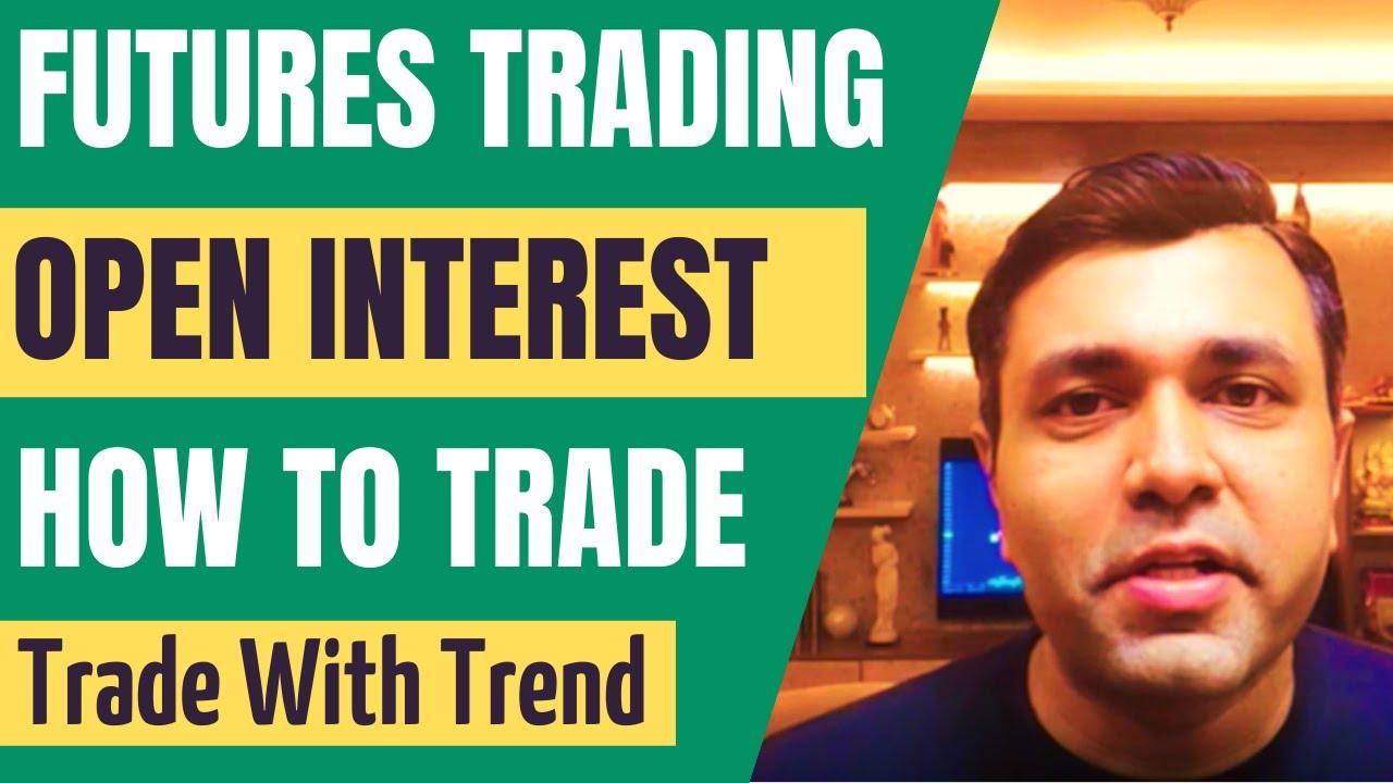 How to start trading options reddit