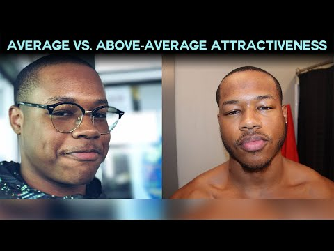 4 Behavior Changes I Noticed From Women When I Became More Attractive