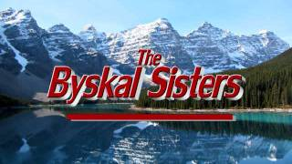 The Byskal Sisters_ Whiter Than Snow.wmv