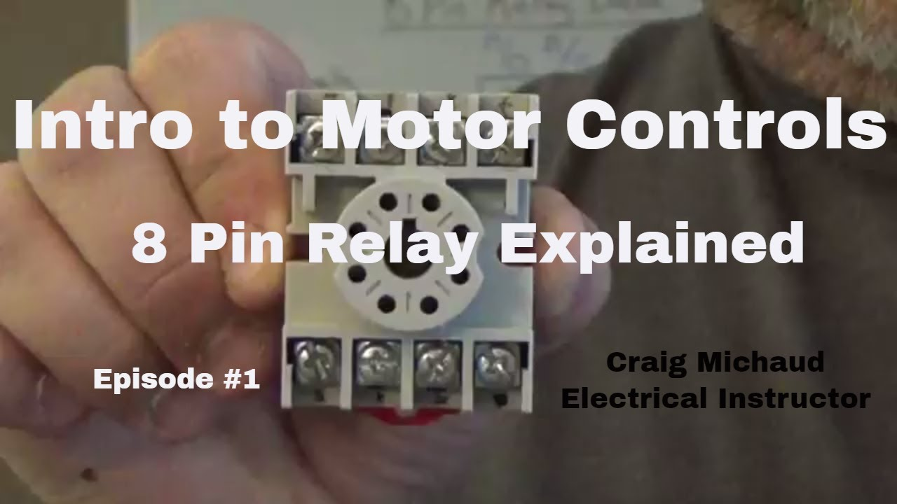 8 Pin Relay Explained  Pin Control Relay Wiring Diagrams on 8 pin relay contacts, 8 pin relay base, 8 pin control relay schematic, dpdt relay diagram, relay switch diagram, 8 pin cube relay diagram, 11 pin relay base diagram, 8 pin relay socket diagram, interposing relay diagram, 6 pin din connector diagram, alarm latching relay diagram, 4pdt relay diagram, 8 pin relay switch, 8 pin octal relay, 4 pin relay diagram, 2 pole relay diagram, electrical relay 8501 diagram, s3 single pole switch diagram, 11 pin relay socket diagram, 8 pin time delay relay,