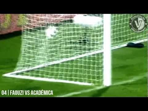 vitória-sc-top-10-golos-2010/2011