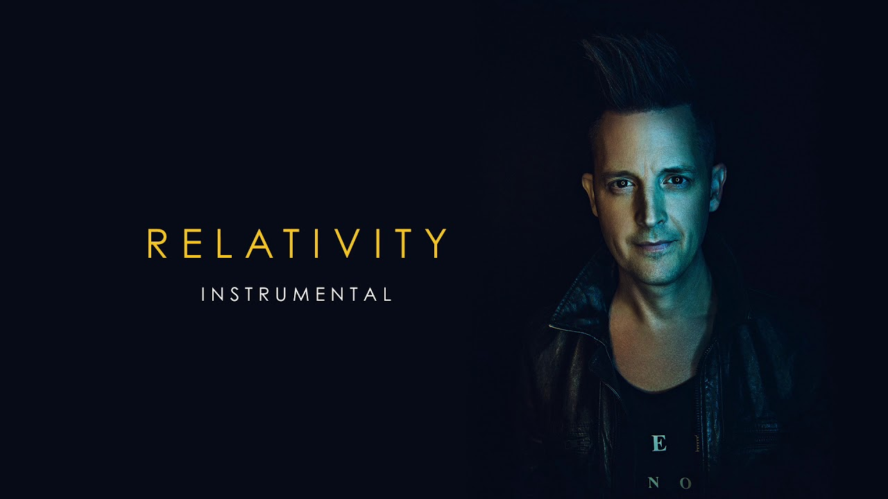 lincoln-brewster-relativity-instrumental-official-audio-integrity-music