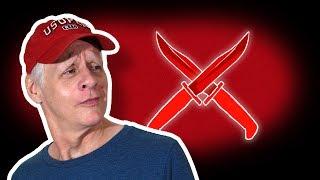 Dad Gets Revenge! | Roblox | Murder Mystery 2 #11