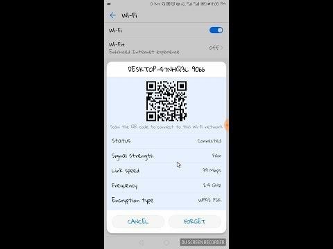 Diksha app qr code free download for pc free