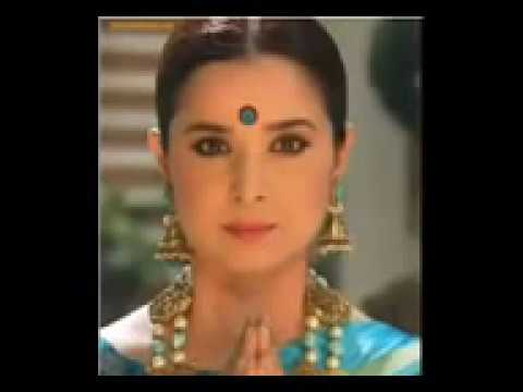 Sakshi goenka background music