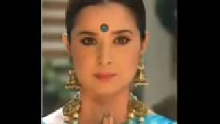Video Sakshi Goenka Background Music || Ek Hasina Thi- Star Plus download MP3, 3GP, MP4, WEBM, AVI, FLV Agustus 2017