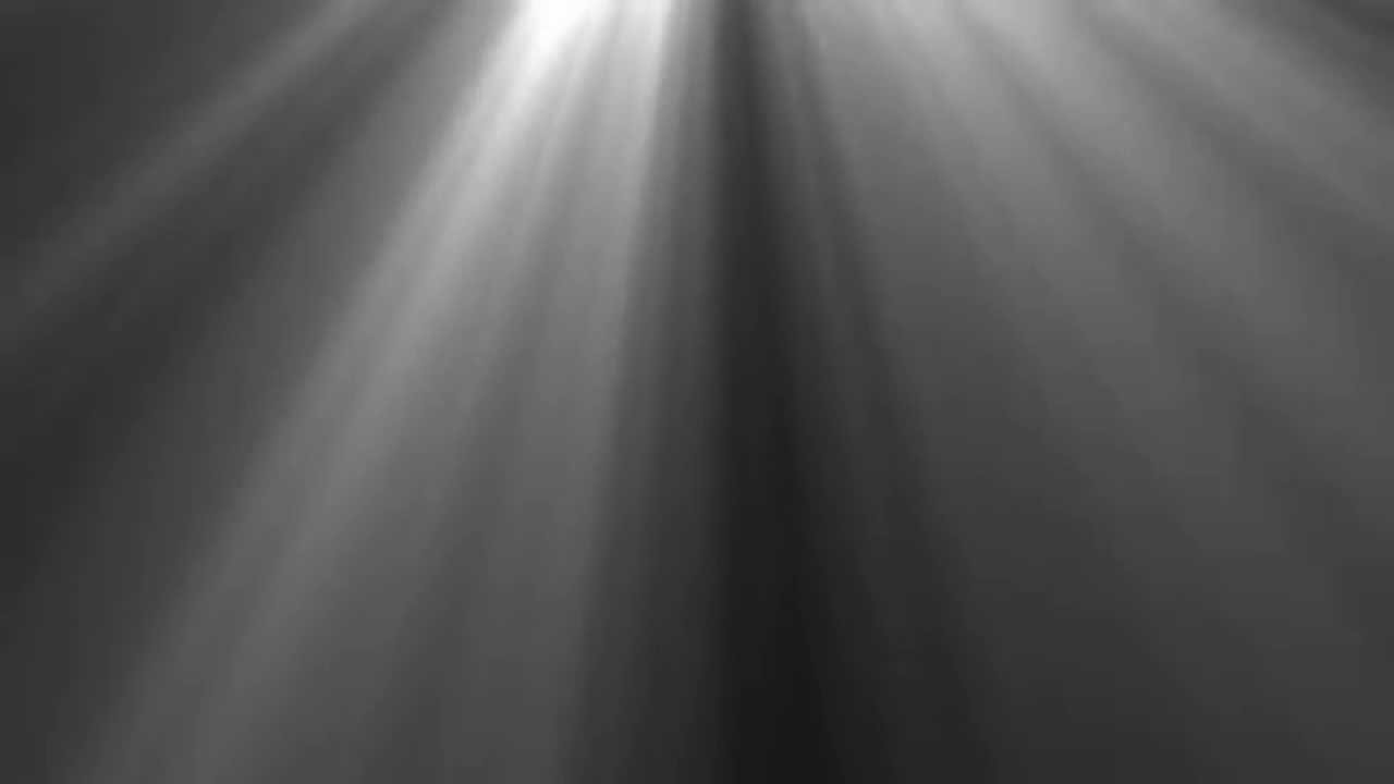 Light Beem Overlay Youtube Optical Flares Overlays Lens Flare