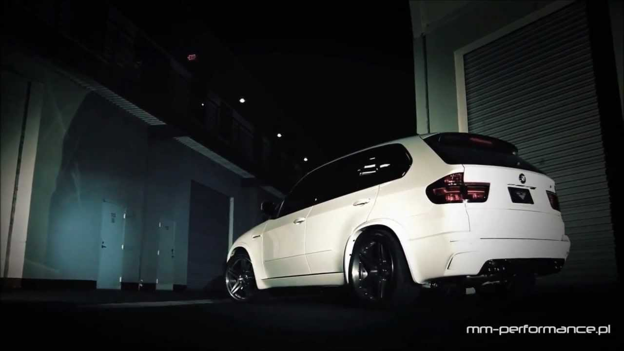 bmw x5m e70 tuning program pakiet modyfikacji. Black Bedroom Furniture Sets. Home Design Ideas