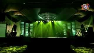 Corporate Event - Time Lapse | Real Events & Entertainment