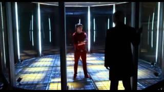 Video Smallville 6x11 Flash vs Lex Luthor Latino download MP3, 3GP, MP4, WEBM, AVI, FLV Agustus 2018