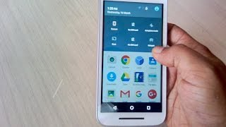 New Features of Android 6.0 Marshmallow (Tips & Tricks)