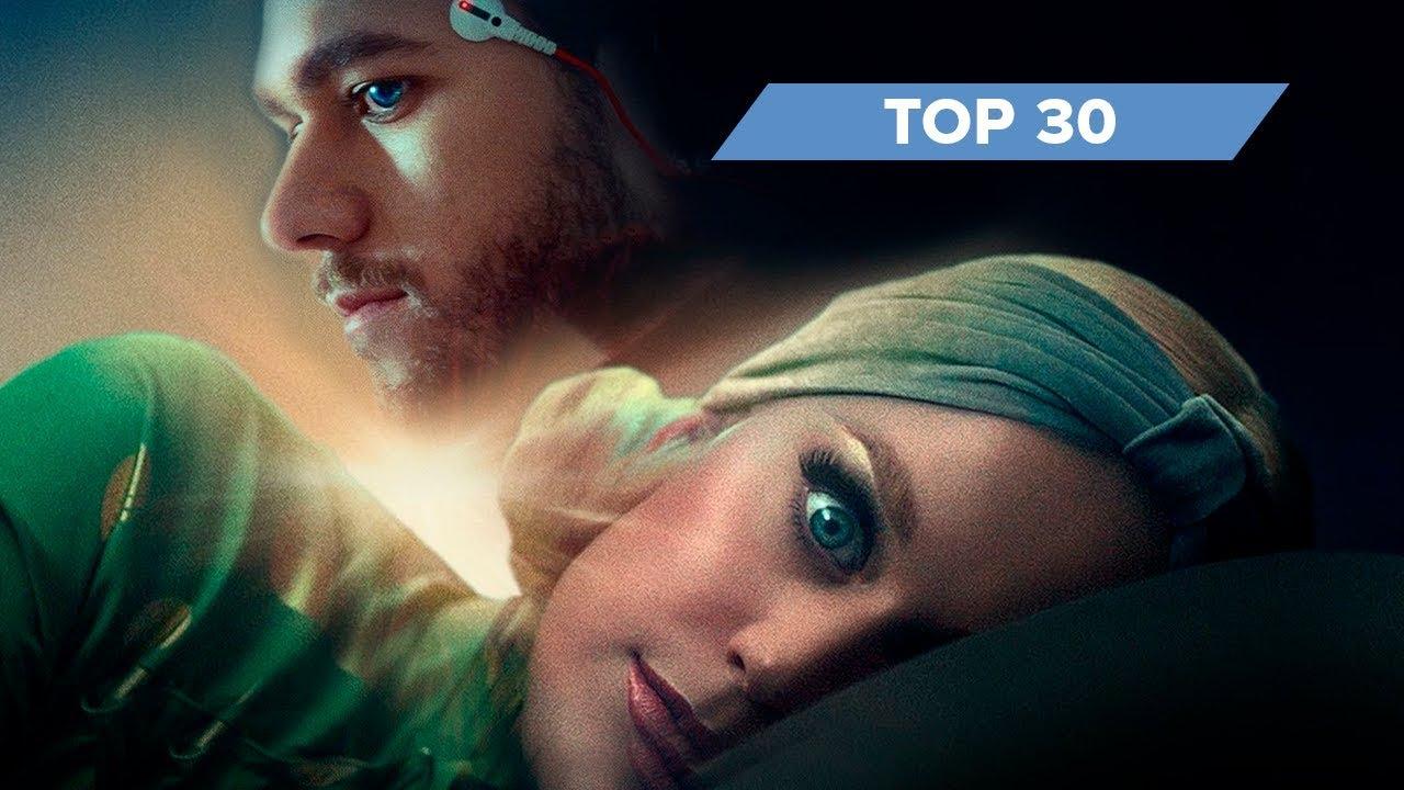 TOP 30 - Melhores Músicas Internacionais De Fevereiro / Março 2019