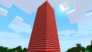 DEVASA TNT MODU! - Explosives++ TNT MOD