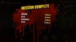 Zombie Frontier 3   Money Bug - Money Hack - Coin Bug   Gameplay#1