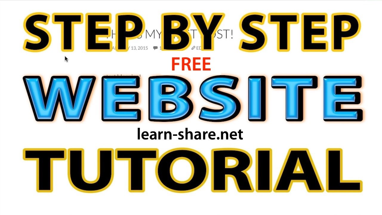 how to create website hosting service how to create website hosting service