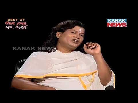 Best of Loka Nakali Katha Asali: Sura Baba Vs Sarathi Baba