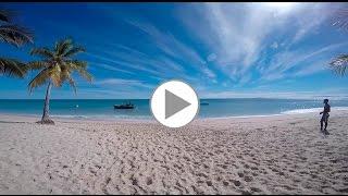 Hirondelle Tour Operator - Madagascar(, 2015-07-09T08:46:16.000Z)