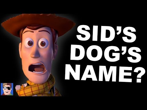 J vs Ben: Hardest TOY STORY Trivia Quiz Ever