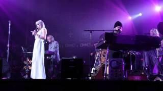Late Night Alumni -- Shine (Official Video)