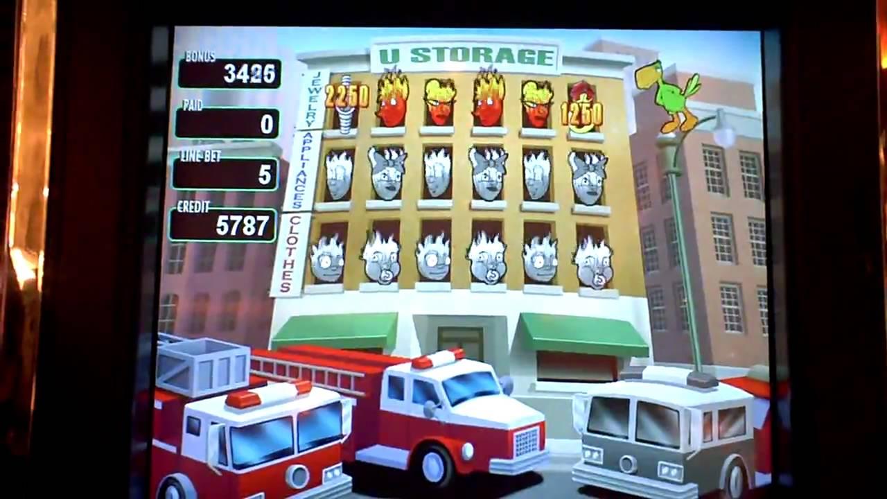Fire money slot machine any tricks to slot machines