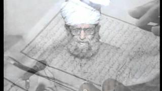 Urdu Dars Malfoozat #437, So Said Hazrat Mirza Ghulam Ahmad Qadiani(as), Islam Ahmadiyya