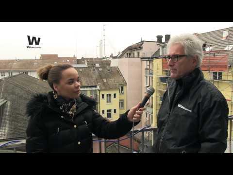 Interview mit Nicholas Schaffner